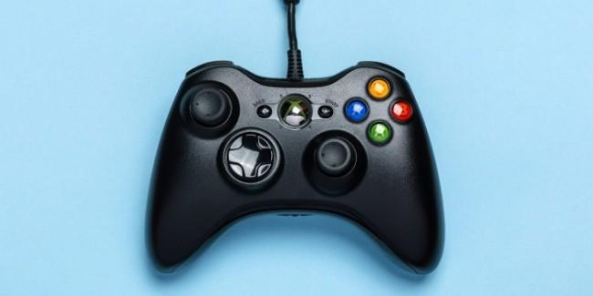 Microsoft traera juegos multiplataforma