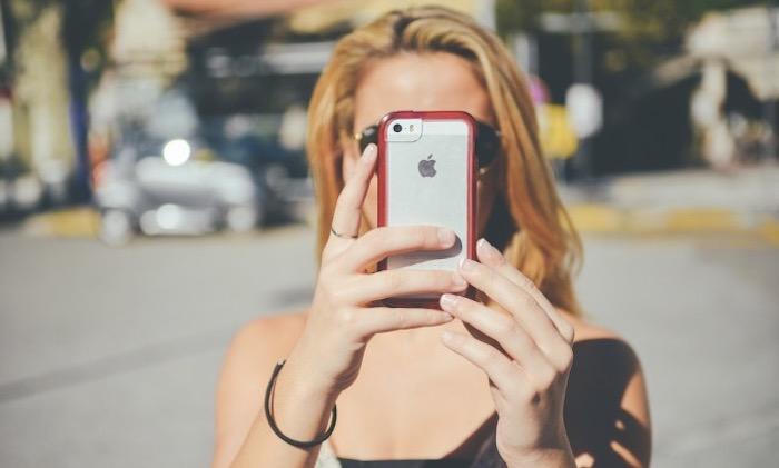 que iphone comprar a dis de hoy