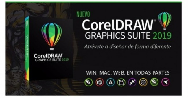 CorelDRAW-web-iosmac