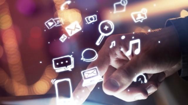 Disfruta de entretenimiento variado y gratis desde tu casa por Internet