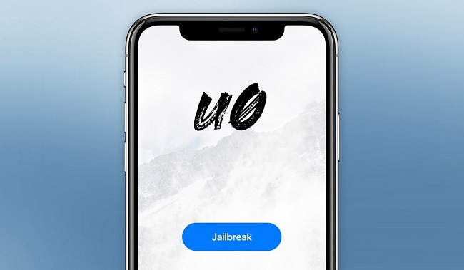 Unc0ver-b ▷ The last variation of Jailbreak Unc0ver 3.0.0 for iOS 12 is launched