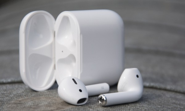 airpods2-apple-lanzamiento