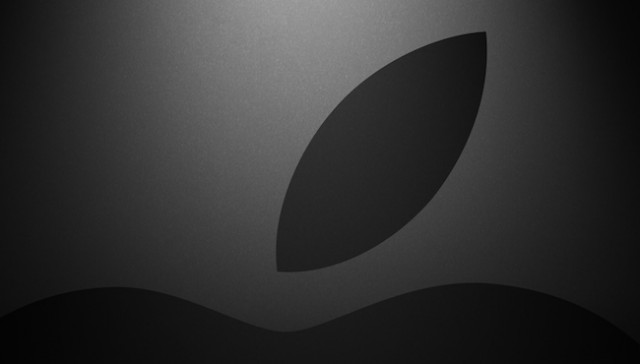 keynote de marzo apple