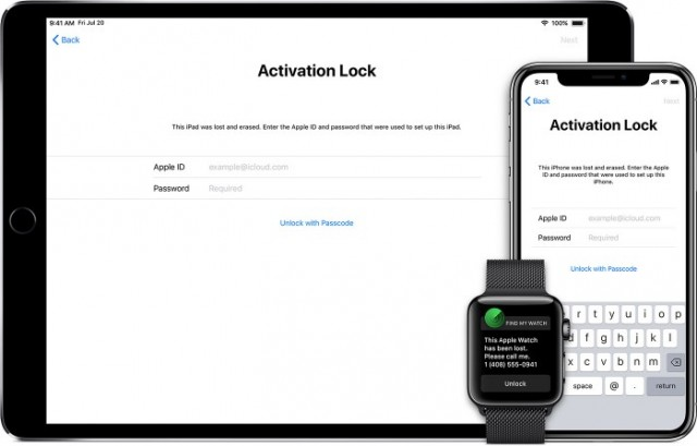 Apple-ID-bloquedado