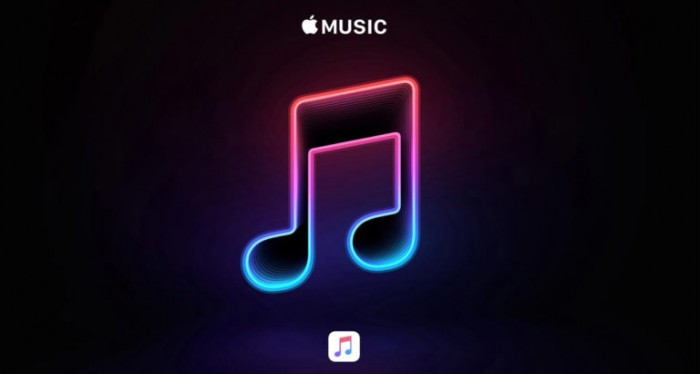 """Apple Music: Cómo ver """"Los 25 más reproducidos"""""""