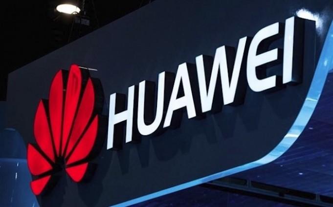Huawei - problemas