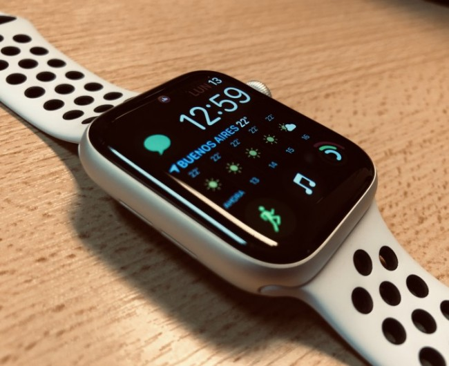 IMG_1654-650x530 ▷ Podcasts on the Apple Watch, what is the very best application?