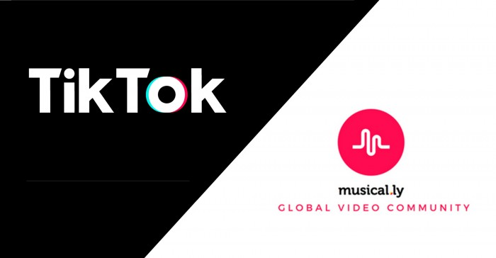 Musically - musical ly graba edita y comparte - iOSMac