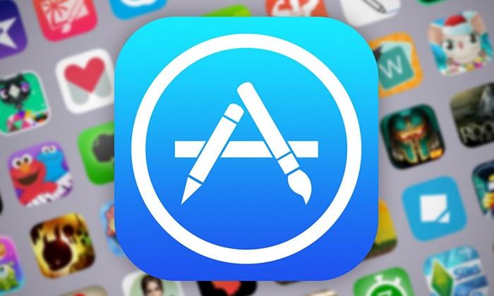 Apple TV y Music para macOS 10.15 se filtran en imágenes