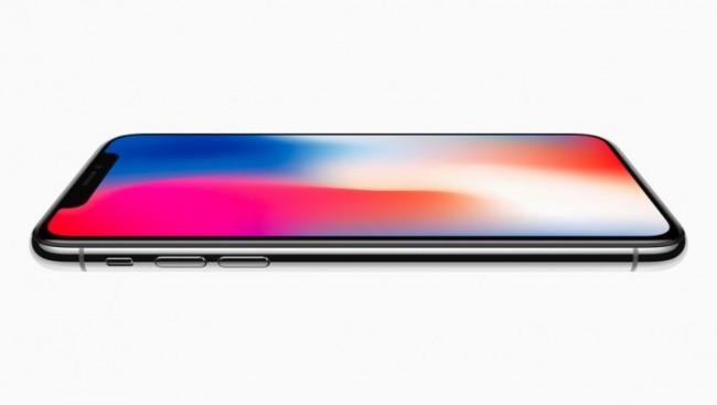 Excedente de pantallas OLED