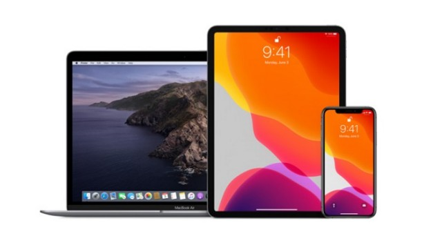 Ios 13 Apple S Brand New Software Application For Iphone Brings