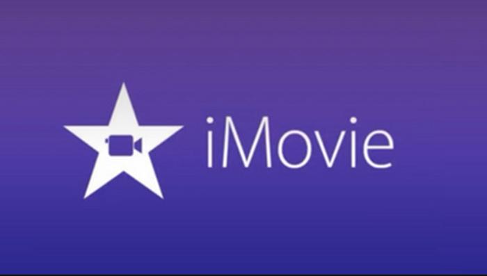 Nueva versión de iMovie llega con efectos de pantalla verde y más