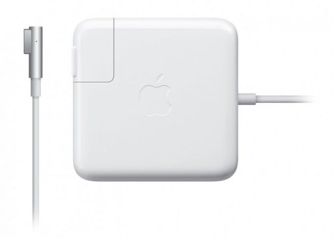 cargadores compatibles macbook apple