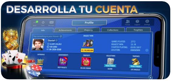 Blackjack21 juegos de apuestas