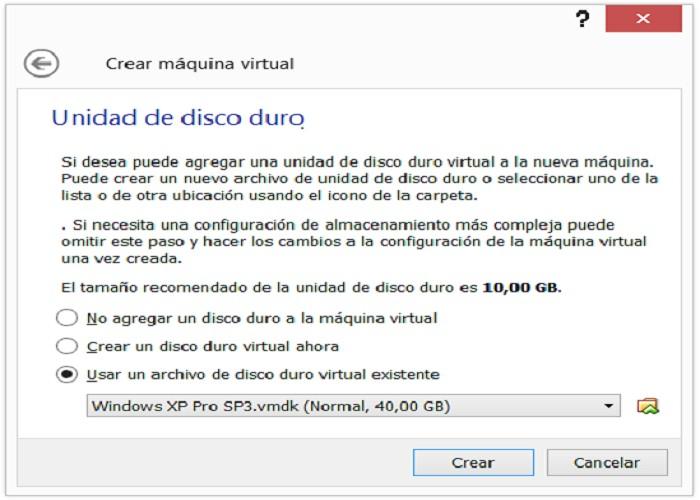 Crear máquina virtual (4)