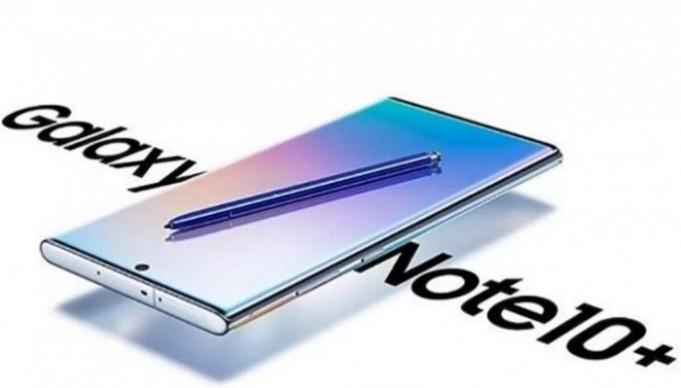 Galaxy-Note-10-736x420