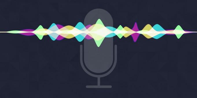 Apple demandada