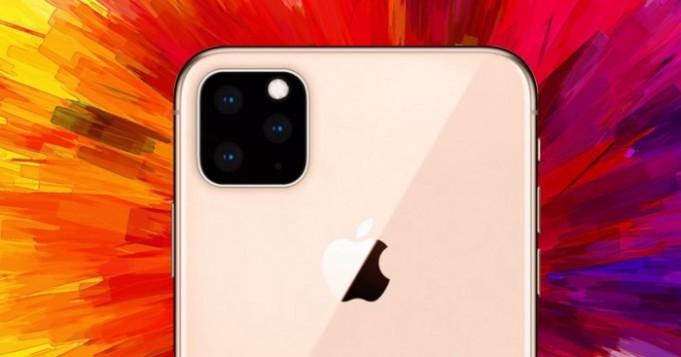 Apple prepara hasta 80 millones de iPhone 11