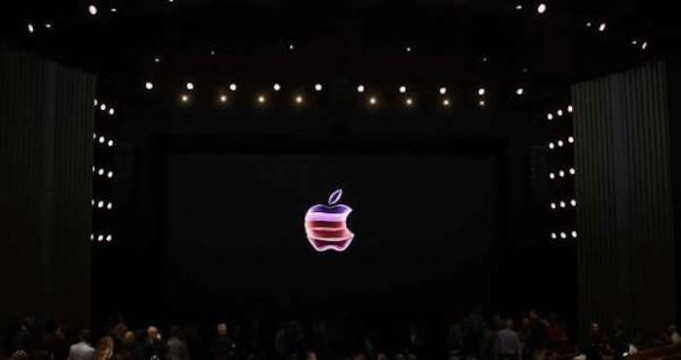 Apple Event septiembre 2019 iPhone 11