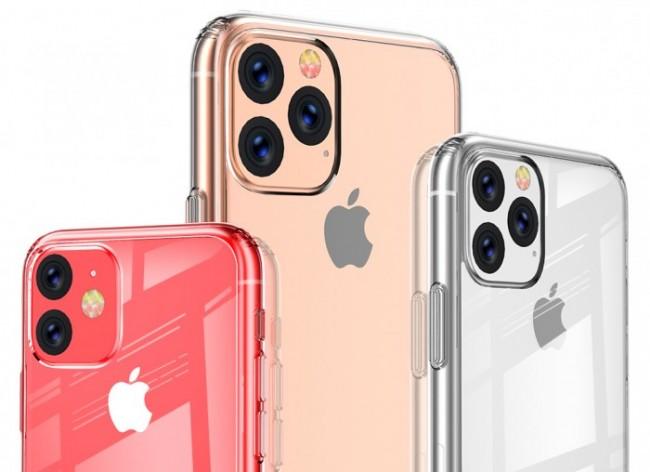 Las mejores fundas para el iPhone 11 y iPhone 11 Pro