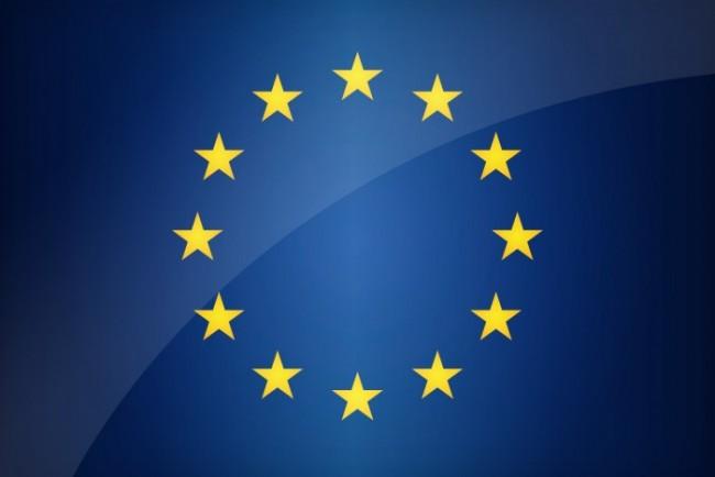 La UE quiere que Apple no se acoja a Irlanda para pagar menos impuestos