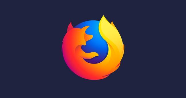 Firefox 70 para macOS ya disponible con mejoras interesantes