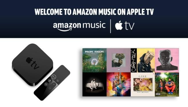 amazon-music-apple-tv
