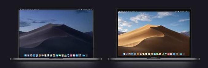 MacBook Pro de 14 pulgadas: deseado, necesario y esperanzador