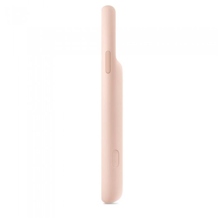 Smart Battery Case para el iPhone 11