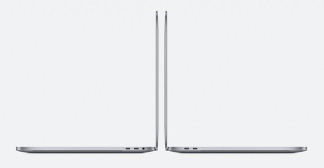 macbook-pro-16-pulgadas