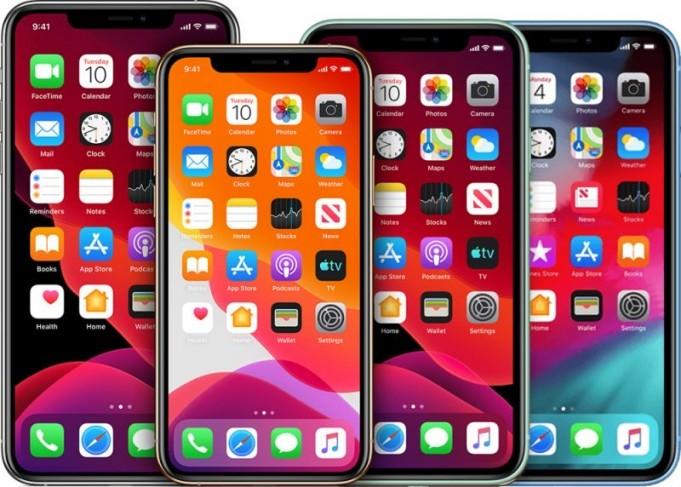 Apple no aumentará el precio del iPhone 5G