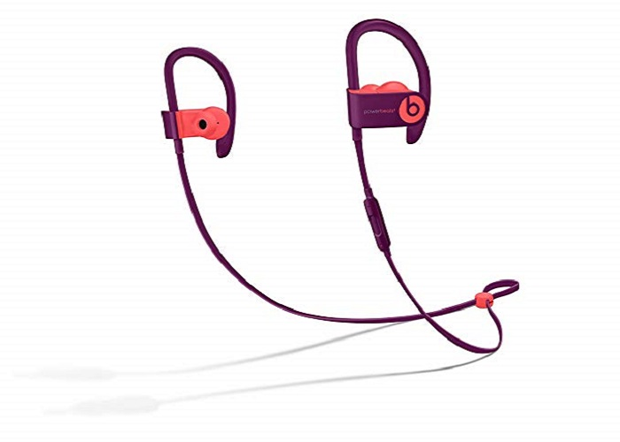 Powerbeats3