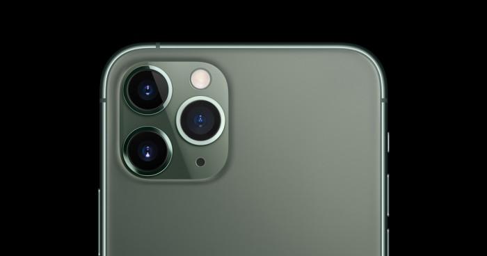 Seiko Advance, la empresa que da color al iPhone 11