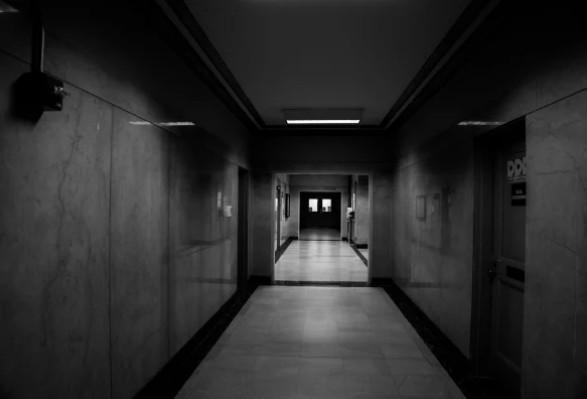 El laboratorio del fiscal de Manhattan que se dedica a desbloquear iPhone