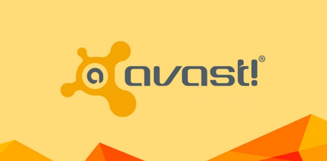 Avast vendió datos de usuarios a Google y Microsoft
