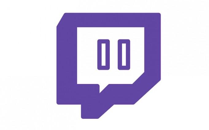 El éxito de Twitch y su influencia en el mundo del póker