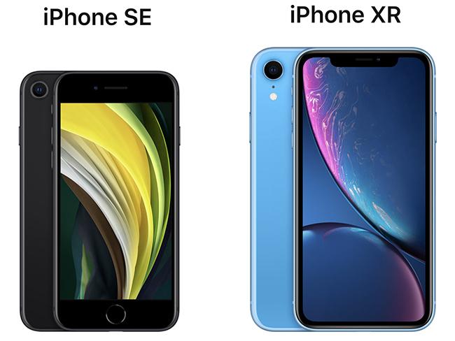 2020-iphone-se-vs-iphone-xr