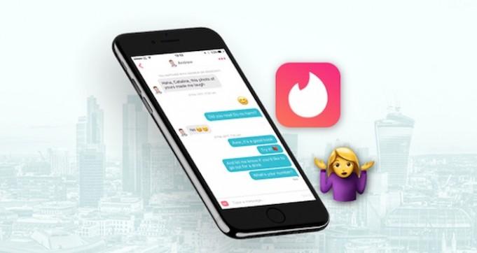 Incremento en las descargas de apps de citas en España por el confinamiento