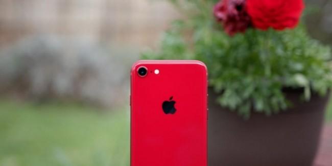 """Lanzamiento del """"iPhone SE2"""""""