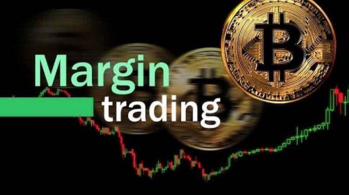 Qué es el Margin Trading