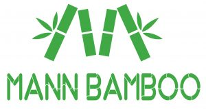 reusable mann bamboo