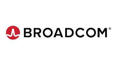 Broadcom anuncia retrasos en lanzamiento iPhone 12