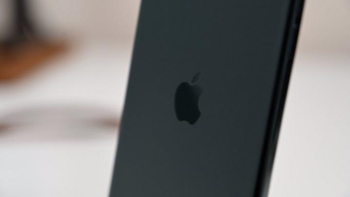 Conectividad 5G del iPhone 12