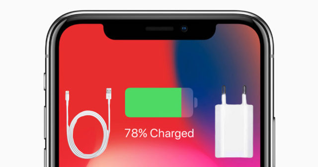 adaptador de corriente iPhone 12