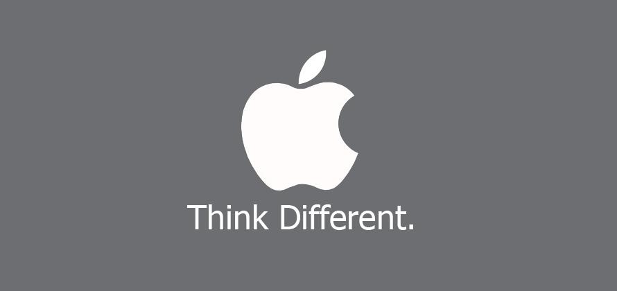 Cuatro razones para creer en el éxito de Apple.
