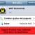 Cómo ver contraseñas WiFi guardadas en tu dispositivo iOS con Wifi Passwords
